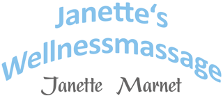 Janette´s Wellnessmassage