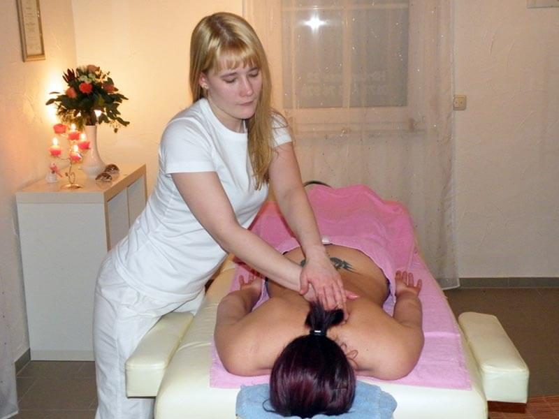 swingerclub rhein main massage rastatt