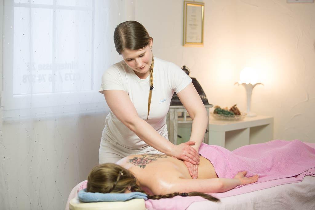 erotische massage rhein main www.facebook.de4